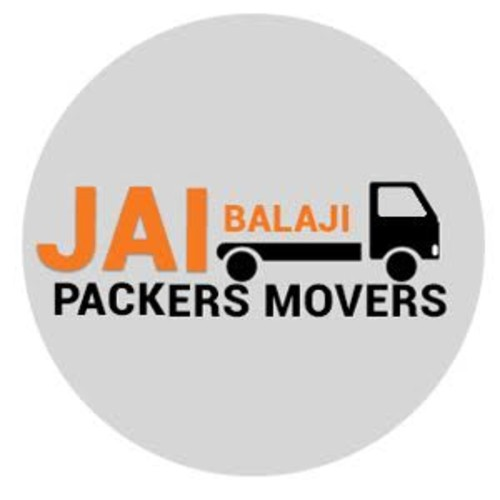 Jai Balaji Packers and Movers