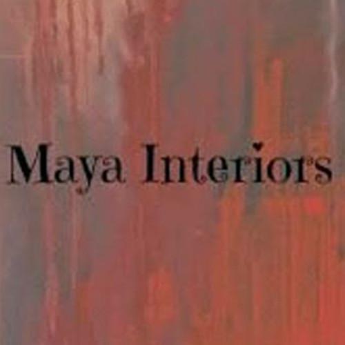 Maya Interiors