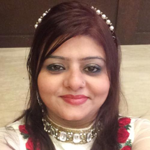 Samaadhaan Jyotish