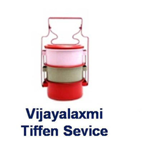 Vijayalaxmi Tiffen Sevice