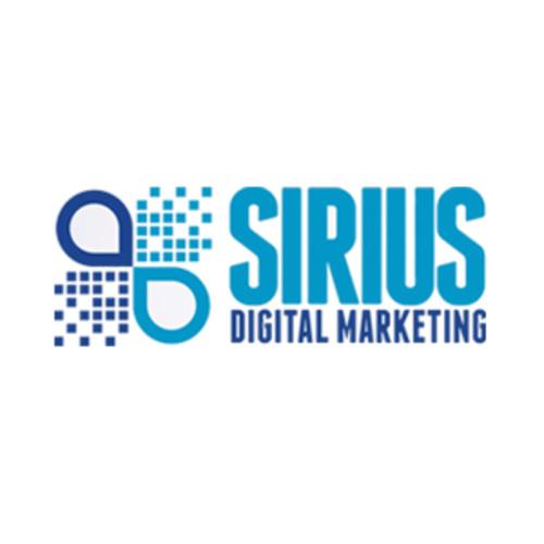 Sirius Digital Marketing