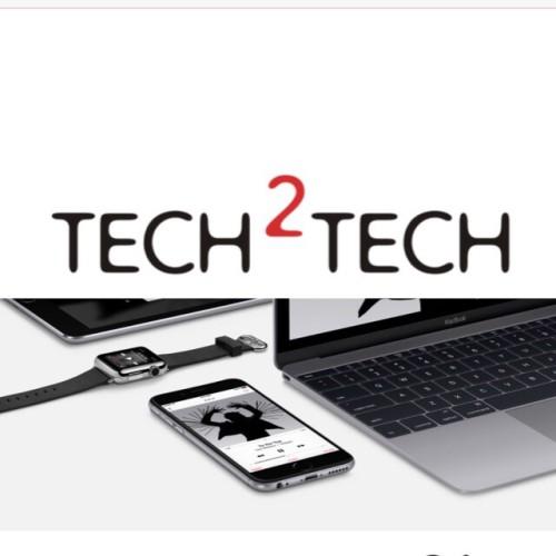 Tech 2 Tech
