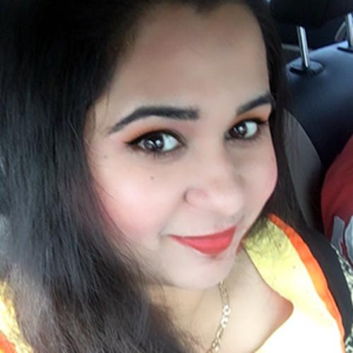 Anjali Magoo