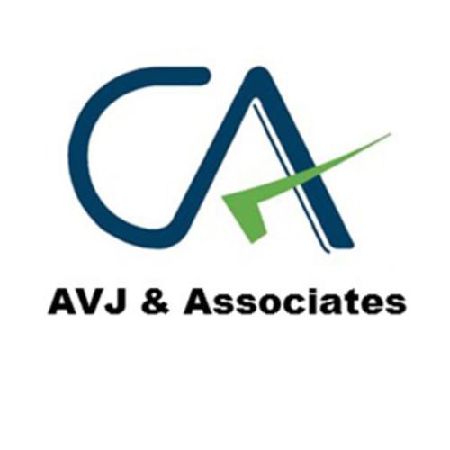 AVJ & Associates