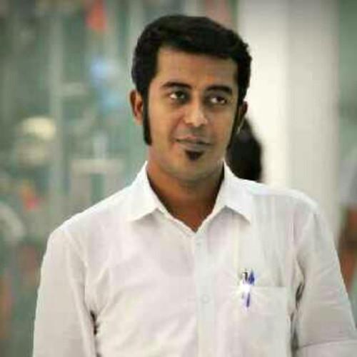 Dr. Anindya Mukherjee