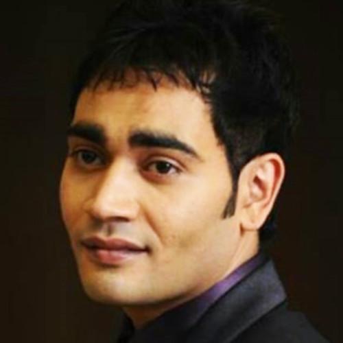 Rahul Saroha