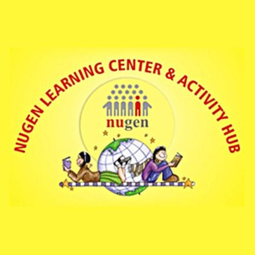 Nugen Learning Center & Activity Hub