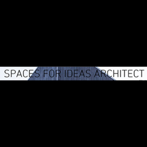 Spaces for Ideas