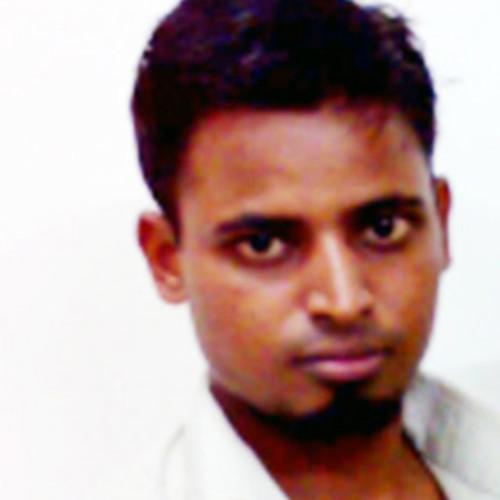 Iyappan Pillai