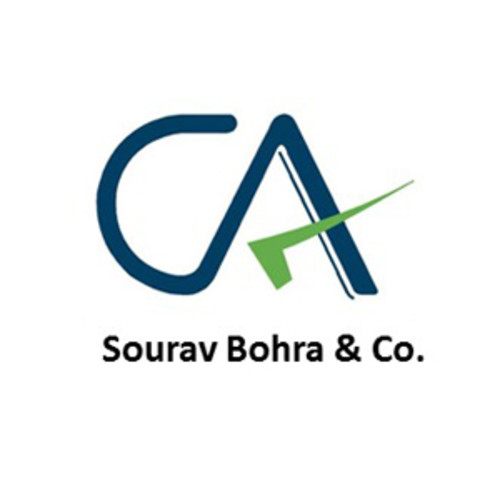 Sourav Bohra & Co.