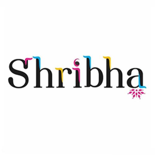 Shribha Wedidngs
