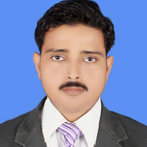 Dr. Devendra Kumar
