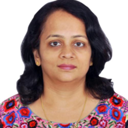 Dr. Sushma Jajodia