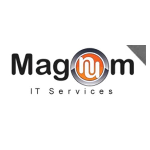Magnum IT Services