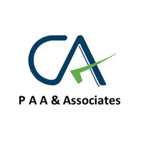 P A A & Associates