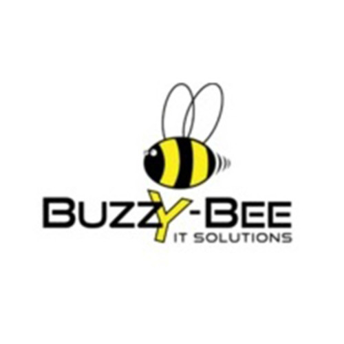 Buzzy-Bee IT Solutions