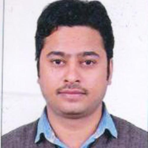 Giri Ratan Gaur