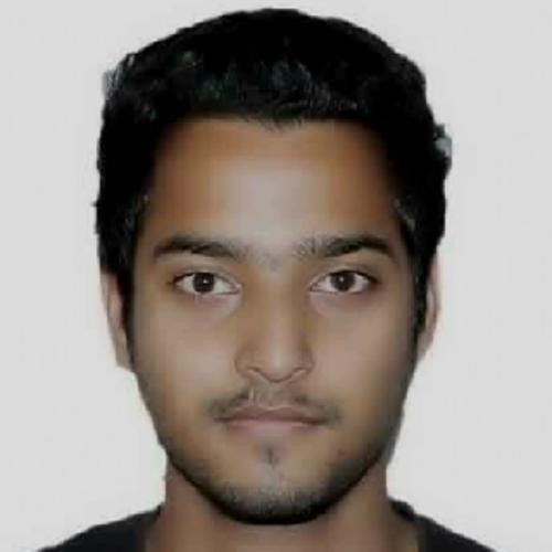 Ritesh Gautam
