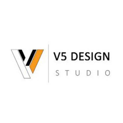 V5 Design Studio