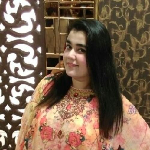 Yukti Khanna