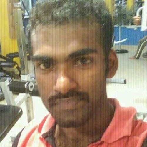 Prasath Gopinathan