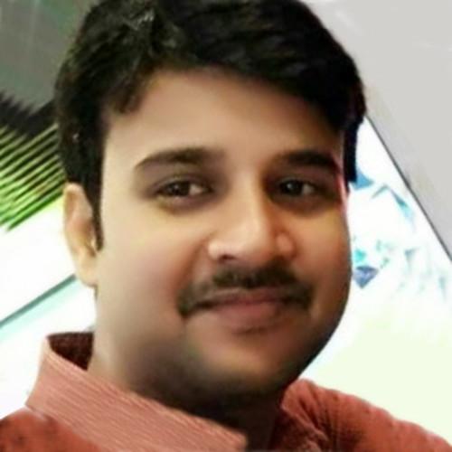 Abhinava Ranjan