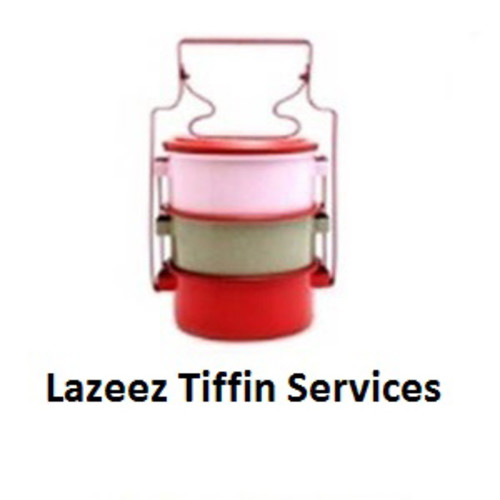Lazeez Tiffin Services