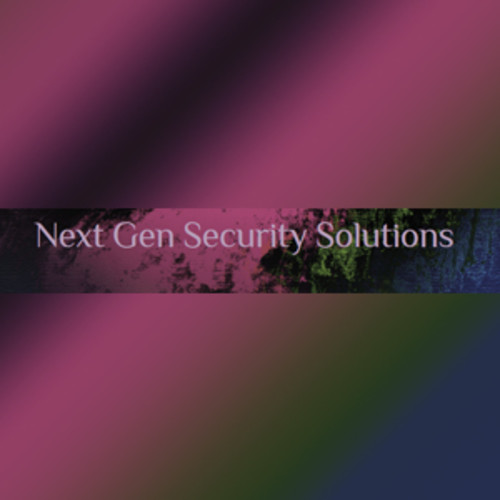 Next Gen Solutions