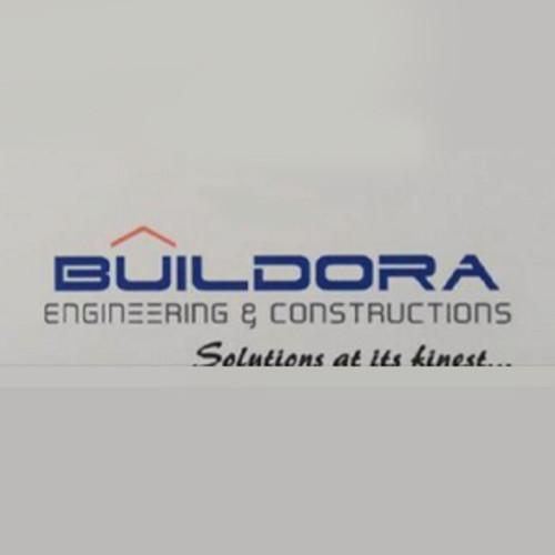 Buildora Constructions