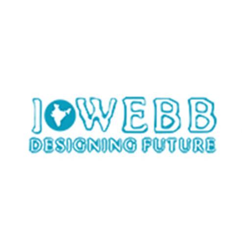 iWebb