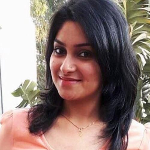 Vanisha Kalra