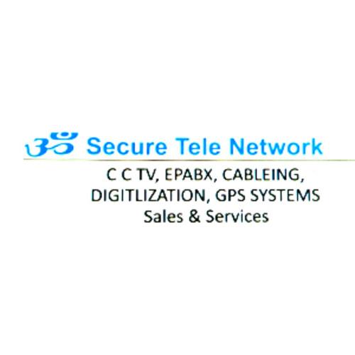 Om Secure Tele Network