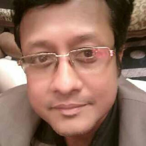 Abhijit Sarkar Class