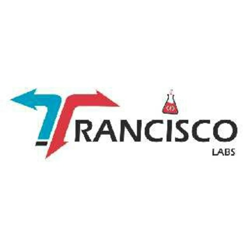 Trancisco Labs