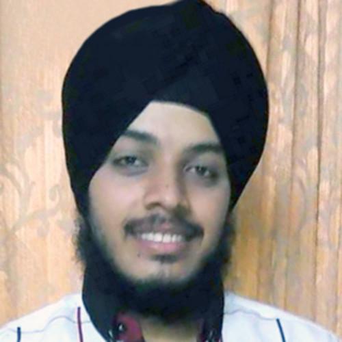 Harkamal Singh Bedi