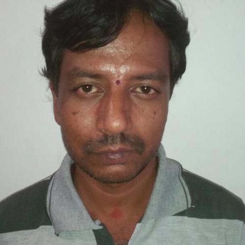 Vadla Bhaskar