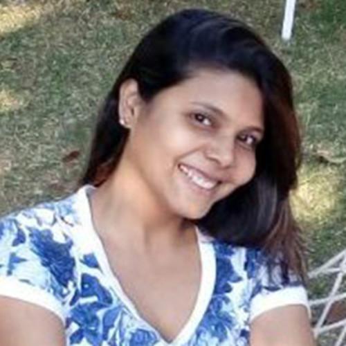 Bharti Jain