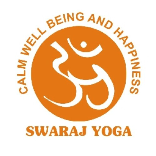 Swaraj Yoga