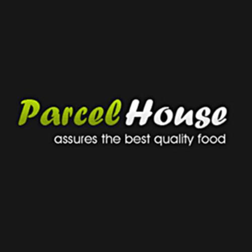Parcel House