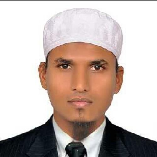 Dr. Abdul Latheef