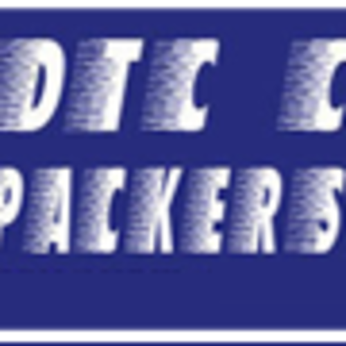 DTC Cargo Packers Movers Pvt Ltd