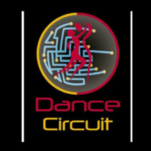 Dance Circuit