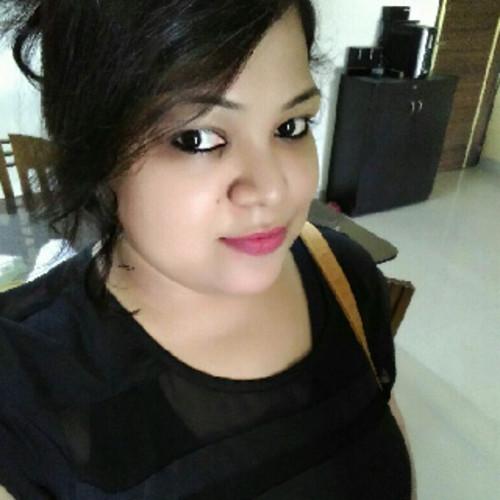 Swati Das