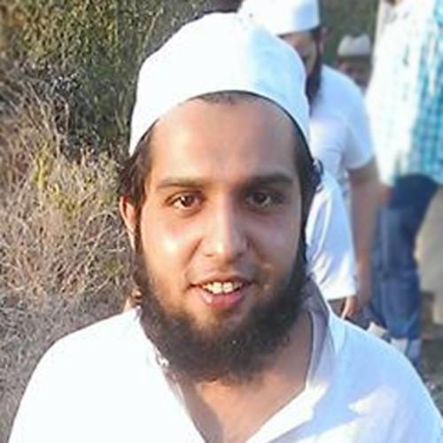Hashim Bhati