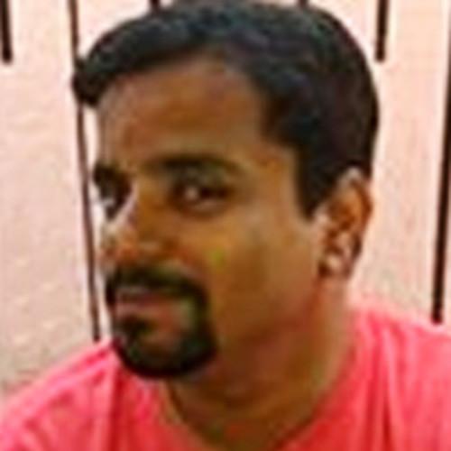 Vivek Satyanand Tripathi