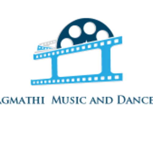 Bhagmathi  Music and Dance Institute