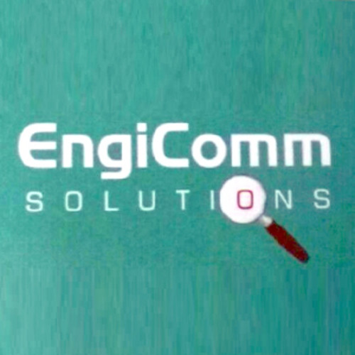 Engicomm Solutions