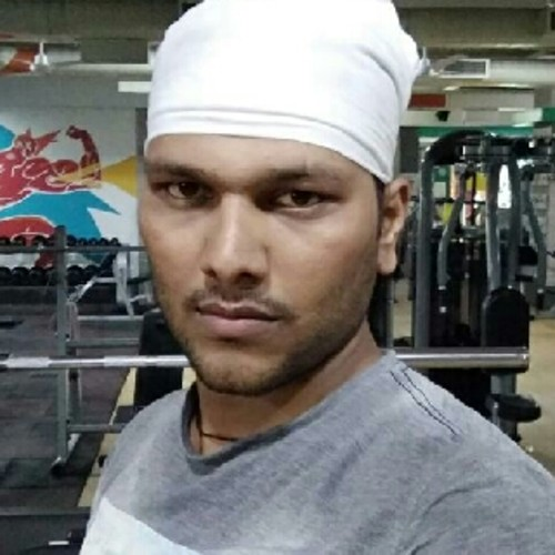 Atul Khaire