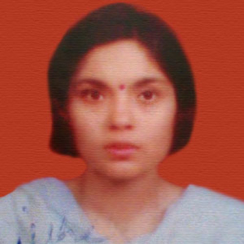 Deepshikha Khanna