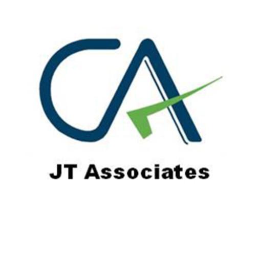 JT Associates